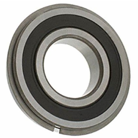 High Quality and Precision One Way Bearing AL35 bearing with keyway