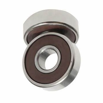 Ball joint bearing Radial Spherical Plain Bearing GE15C