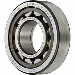 high quality cylinder roller bearing NU2305