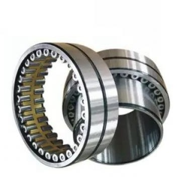 good price timken taper roller bearing 07100/07204 timken