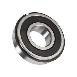 Single Row Tapered Roller Bearing 14124 14276 14124/14276