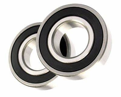 NSK 6211/6212/6213/6214/6215/6216 deep groove ball bearing for hot sales
