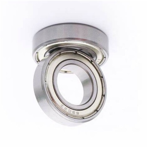 High quality 6200 6201 6202 6203 6204 6205 6206 6207 6208 C3 Z ZZ DDU Deep Groove Ball NSK Bearing NSK