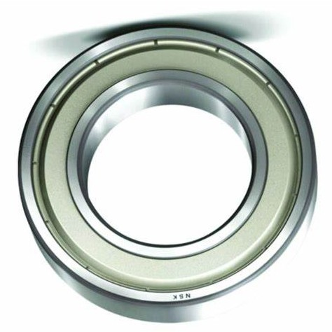 NEW ORIGINAL ntn 6202zz bearing 6202 nsk size 15*35*11 for ceiling fan good price
