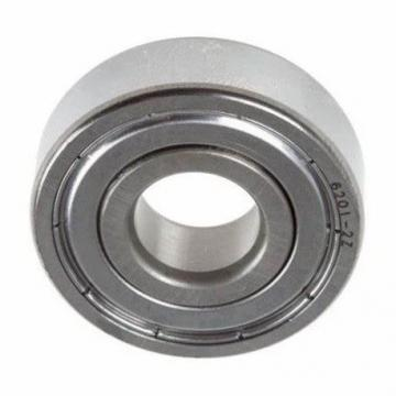 Ball Bearing for Textile Machinery (6200 6201 6203 6204 6205 6206 6207 6208 6209 6210 RS ZZ Open)