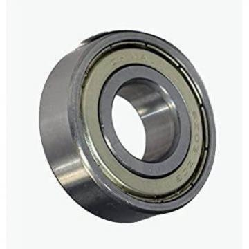 Deep Groove Ball Bearing for Instrument, Wire Cutting Machine 6201-Z 62201-2RS1 6301 6301-2rsh 6301-2rsl 6301-2z 6301-Rsh 6301-Rsl 6301-Z 62301-2RS1 R8 R8-2z