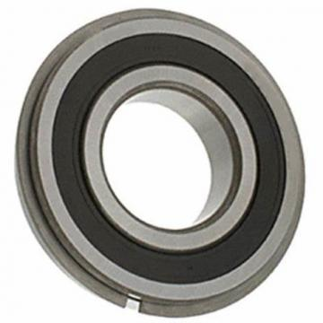 Best performance KOYO brand 6024 one way deep groove ball bearing
