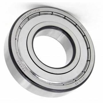 High precision OEM 14137A/14276 /Q tapered Roller Bearing size 34.925x69.012x19.845 mm inch bearing 14137 14276 rodamientos