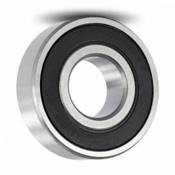 Low Noise and Fast Speed Deep Groove Ball Bearing 6201-zz