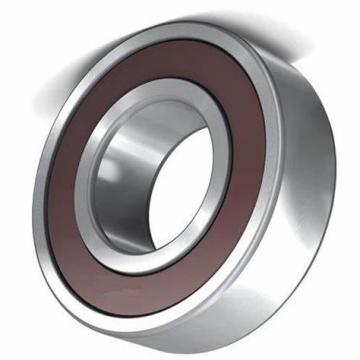 Chinese Manufacturer Low Noise Bearing 6201 Clutch Release Bearings