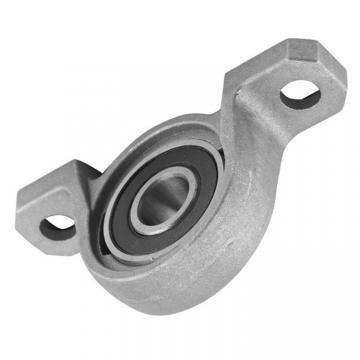 3D printer special KFL-08 bearing seat zinc alloy micro 3D printers bearing housing KFL08