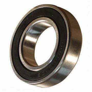 Single Row Rubber Seal Radial Deep Groove Bearing 6002/6003/6004/6005/6006/6007/6008/6009/6010/6011/6012/6013/6014/6015/6016/6017/6018/6019 2RS 2rz