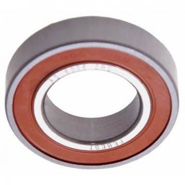 6006 Open 6006zz 6006 2RS Bearings and 30*55*13mm Size Ball Bearings for Textile Computer