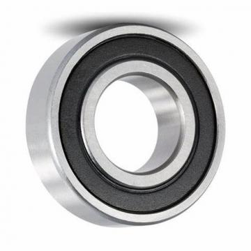 Best Price Deep Groove Ball Bearings 6006 2RS