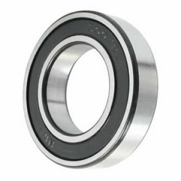 Deep Groove Ball Bearing 6001 6002 6003 6004 6005 6006 6007 6008 6009 6010 2z 2RS