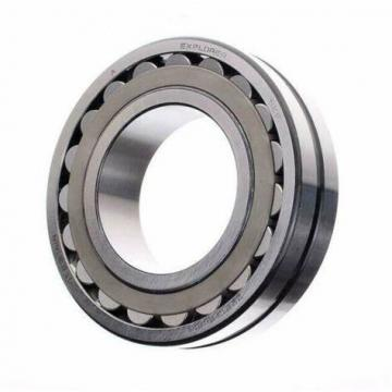 Double Row Series Spherical Roller Bearing of High Loading /W33/22336cc/W33/22338cc/W33/22340