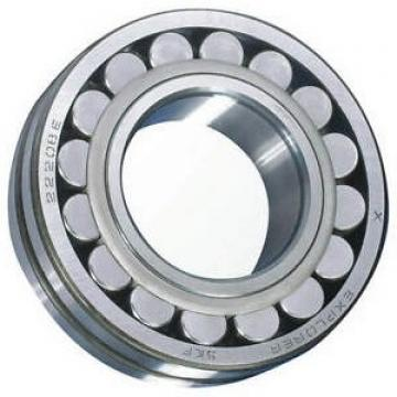 Chrome Steel/Copper Cage Self-Aligning Spherical Roller Elevator Bearing 21305/Cc/21306/Cc/21307/Cc/21308/Cc/21308/E/C3/21309/Ek/C3/2131