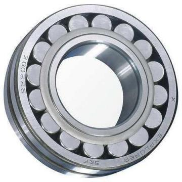 Double Row Spherical Roller Bearing 22219 22220 22222 22224 22226 22228 22230 MB/Mbk/Ca/Cak/Cc/Cck/E/Ek/K W33c3