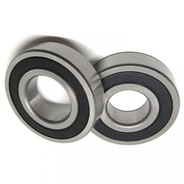 NSK NTN SKF Ezo ABEC Rated Single Row High/Low Carbon Steel Bearings 608 626 626 696 685 6000 6001 6200 6201 6300 6301