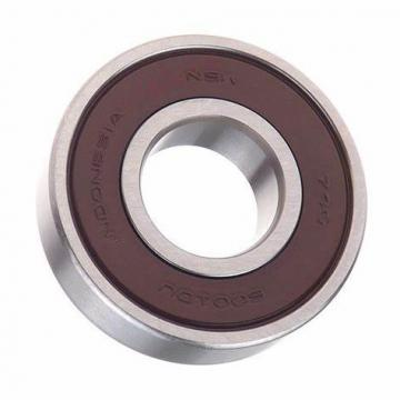 Made in Japan NSK Deep Groove Ball Bearing 6001-Rz
