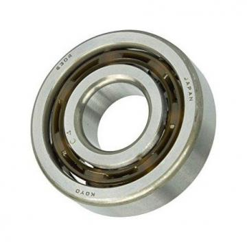 Auto SKF Timken Koyo NSK Ball Bearings 6410-2RS (6000 6001 6002 6003 6004 6005 6007 6008 6200 6300 6301 6302 6303 6304 6305 6306 6308 6314 6410 6411 6412 6414)