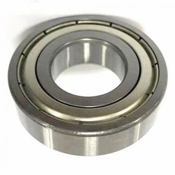 Koyo 6304-2RS, 6303-2RS, 6306-2RS Auto Part Ball Bearing for Toyota, KIA, Hyundai, Nissan