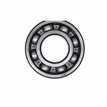 competitive price tapered roller bearing 30206 32206 33206