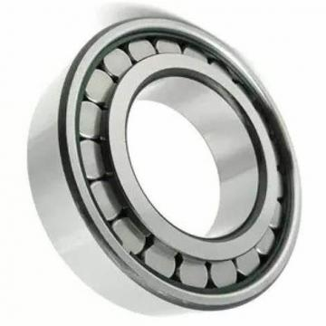 NYZ series Special for mining machinery cylindrical roller bearing NUP408