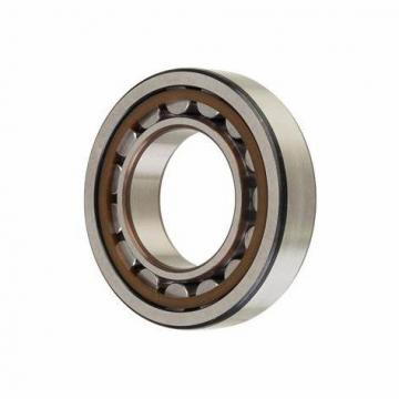 Cylindrical roller bearing NU307 NUP307 NJ307 size 35x80x21mm bearings NU 307 NUP 307 NJ 307