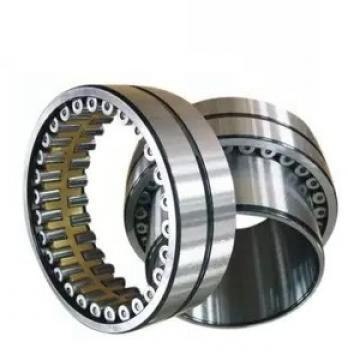 TR100802-2 Car Front and Rear Wheel Bearings Auto Bearing for Toyota, Hyundai 50*83mm