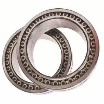 factory price Tapered roller bearing HM911244 / HM 911210