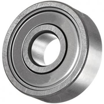 Koyo NSK NTN Japan deep groove ball bearing 6207-2rs 6207 2RS ZZ C3 bearing price list