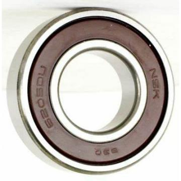 NSK Bearing 6205 ddu NSK 6205 c3 Ball Bearing NSK Deep Groove Ball Bearing 6205 25*52*15mm