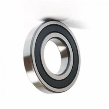 Ceramic Stainless Steel Ball and Roller Bearing Ss608 Ss609 Ss625 Ss626 Ss688 Ss695 Ss6301 Ss6302 (SSUC204 SSUC205 SSUC209 SSUC206 SSUC207)