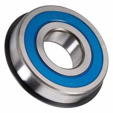 30.16x64.29x23 NSK Angular Contact Ball Bearing 7525259 Bearing 7525259