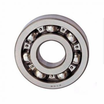 Chrome Steel Ball Bearing 40*110*27mm Deep Groove Ball 6408zz for Alternator Bearings 6408