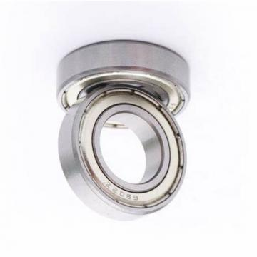 Used For Motorcycle NSK 6204 6204/P6 6204/P53Z2 Motorcycle Bearing