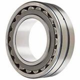 High Precision SKF NACHI NSK Spherical Roller Bearing 22228 Roller Bearing Used on Grinder