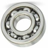 SKF NSK NTN Koyo NACHI Timken Auto Tapered Roller Bearing P5 Quality 6004 6204 6304 6404 6802 6902 16002 6002 6202 6302 Zz 2RS Rz Open Deep Groove Ball Bearing