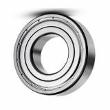 KOYO 67989/67920 Tapered Roller Bearing 67989/67920 KOYO Taper Roller Bearing With High Precision
