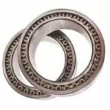 HM88649/HM88610 inch size Taper roller bearing High quality High precision bearing good price