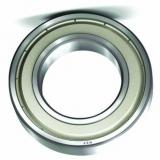 nsk ntn koyo japan brand deep groove ball bearing 6201 6202 6203 6204 6205 6206 6207 6208 6209 6210