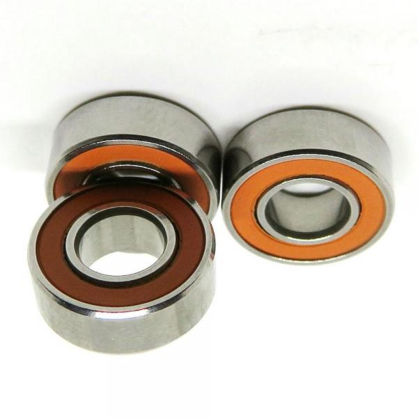 REF.NO. CR4150AM Autoparts Engine Conrod Bearing for FORD Zetec L1E/L1F #1 image