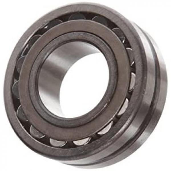22226 22228 22230 22232 22234 22236 22238 22240 22242 22244 K/Cc/MB/Ca/E W33 Spherical Roller Bearings Are Equal The SKF/Timken/NSK/NTN/NACHI/Koyo in Quality #1 image