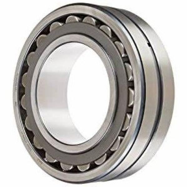 SKF NSK Gcr15 Spherical Roller Bearing 22226 22228 22230 22232 MB for Excavator Conveyor Construction Heavy Machinery #1 image