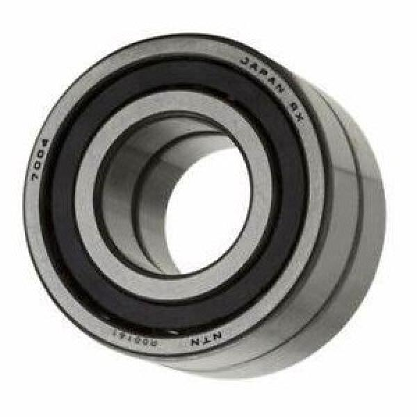 Low noise TIMKEN 33115/33115 taper roller bearing Chrome steel 2580/2523-S TIMKEN roller bearings for USA #1 image