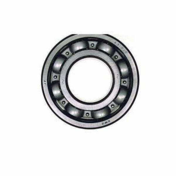 competitive price tapered roller bearing 30206 32206 33206 #1 image
