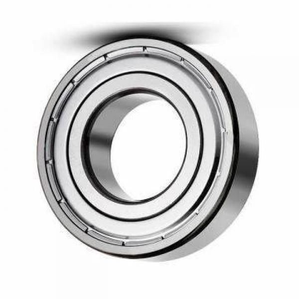 factory supply bearing taper roller bearing #1 image