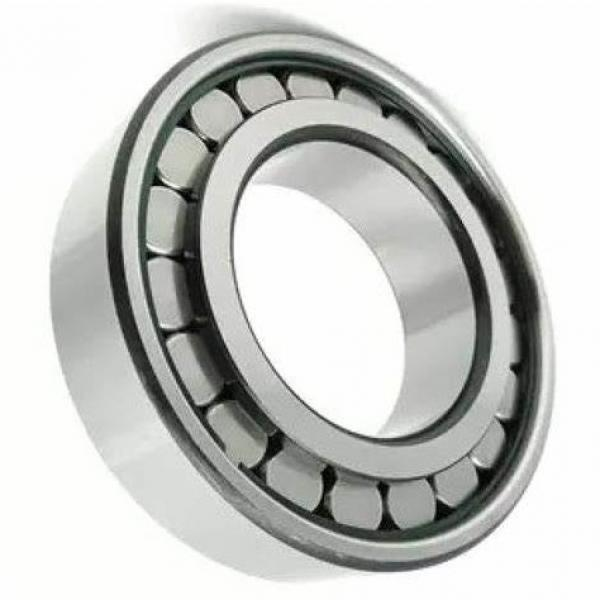 NU1048ECP Hot sell SKF bearing NU1048ECP SKF cylindrical roller trust bearing NU1048 #1 image