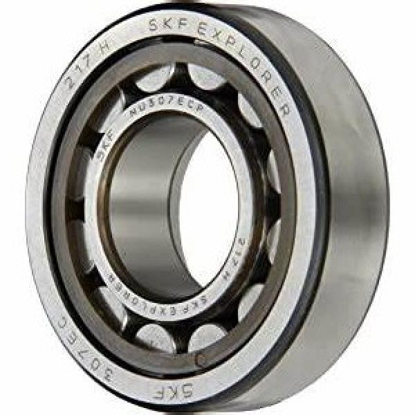 Multifunctional NUP308 cylindrical roller bearing for wholesales #1 image